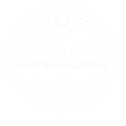 Arrow Coffee
