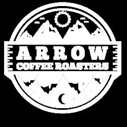 Arrow Coffee